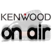 Kenwood, профессиональное оборудование связи. Kenwood TK