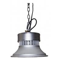 Светодидный светильник SVET UNION Ударник K 18-30