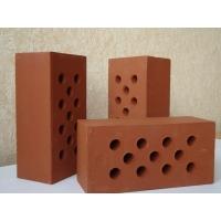 керамический кирпич  современный
