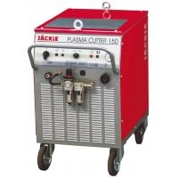 Установка воздушно-плазменной резки Plasma CUTTER 150, JACKLE