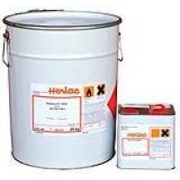 Эмаль полиуретановая однокомпонентная HERBERTS Контрацид ® Д 3030