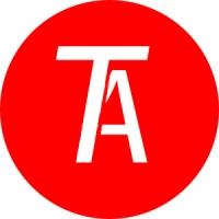 Сульфат аммония ОАО  ТольяттиАзот ТУ 113-03-10-18-91 (N-21%,S-24%)