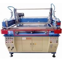 Станок для шелкографии поуавтомат Б/У TC-6080GL