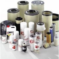 Фильтры для экскаваторов Caterpillar CAT 303, 307, 315, 319, 320D, 320DL, 324D, 325D, 330D