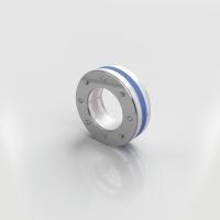 Силиконовый уплотнитель с дополнительным кольцом ASOKA (АСОКА) SPD/Q