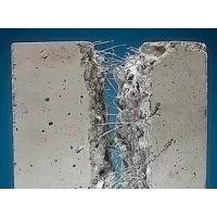 Фиброволокно ВСМ (волокно строительное микроармирующие)