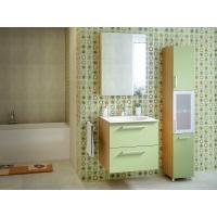 Мебель для ванной Aessel Коллекция Аскона
