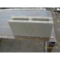 Полублоки керамзитные (390*120*190, 390*90*190) М50