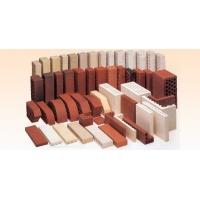 Красный керамический кирпич М 100 - М 200