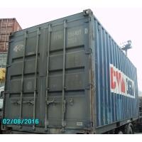 Продам контейнер 20 футовый ж/д