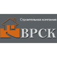 Бетон в Воронеже и области от производителя