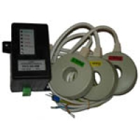 Реле контроля и защиты РКЗ -250-ИМ
