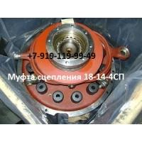 Запчасти ЧТЗ-Уралтрак Т130/Т170/Б10/Б11/Б12