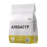 Гипс-Алебастр