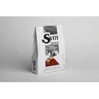 Препарат для чистки дымоходов и печных труб Sviti Black 100гр