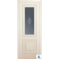 Качественные межкомнатные двери Профильдорс