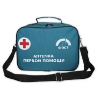 Аптечка первой помощи работникам (сумка)