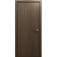 Дверной блок в сборе (для строителей) Дверона Пиано