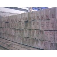 Блоки бетонные для стен и подвалов ГОСТ 13579 – 78