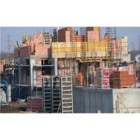 Продажа строительного кирпича