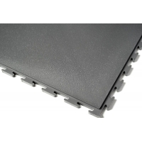Модульное покрытие Sold Premium со скрытым замком 7 мм