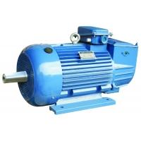 Электродвигатель АИР 100 L6 2,2кВт 1000 об.