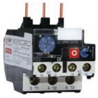 Реле перегрузки (тепловое реле) РТЭ-1305 EKF Electrotechinca