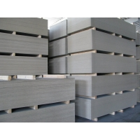 ЦСП-1 размер листа 3200х1250х10мм