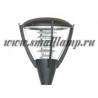 """Уличный светильник """"СТРИТ-64""""  smalllamp"""