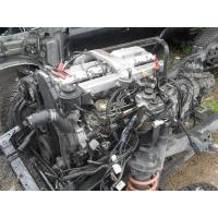 Двигатели Toyota/Hino 22R, 1HD, 1HZ, 3RZ, 1TR и запчасти!