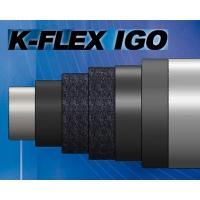 Теплоизоляция K-flex IGO
