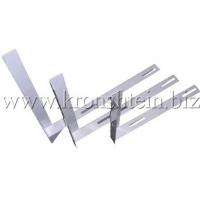 Кронштейны для сплит-систем от производителя Кronshteinbiz