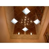 Стеклянные потолки в Сочи