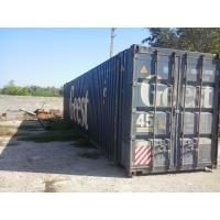 контейнер морской  45 футов