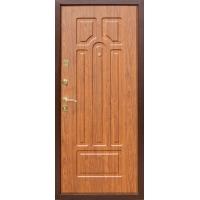 Дверь_металлическая_5А