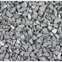 Щебень 5-20 мм для товарного бетона