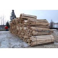 Горбыль, дрова любые, уголь в мешках