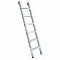 Лестницы односекционные