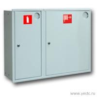 Шкаф пожарный  ШПК-315 ВЗ