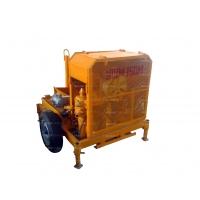 Продам Универсальная штукатурная машина УШМ-150 М