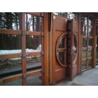 двери Модэкс межкомнатные в ассортименте