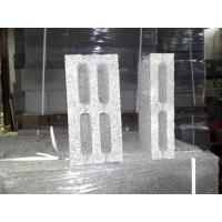Керамзитобетонные блоки стеновые и перегородочные  марки прочности М35, М50, М75