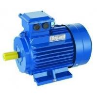 Электродвигатель АИР 90 L2 3кВт 3000 об.