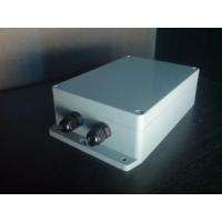 Блок питания импульсный Телеинформсвязь БП-2А-У
