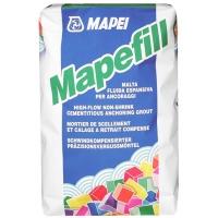 Mapefill МАПЕИ
