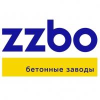 Дозаторы воды и хим. добавок от производителя ZZBO