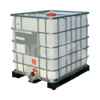 Еврокубы (1000 литров)