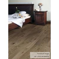 Инновационное напольное покрытие Allure Floor