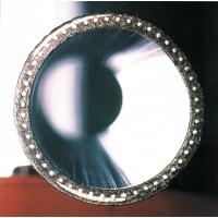 Труба полиэтиленовая 225 мм, ПЭ-100, SDR-13,6 ОООПланета