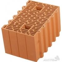 Блок керамический крупноформатный Braer